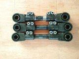 Brazo de torque ajustable del acoplado del carro para la suspensión de tipo americano de Fuwa