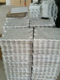 Carrara White Marble Mosaic Tiles 또는 Marble Mosaic Tiles/Stone Mosaics