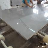 Steinquart-Stein Spanien-Caesar hergestellt in China