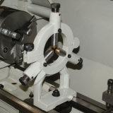 Machine van de Draaibank van het Bed van het Hiaat van de hoge Precisie de Universele met Goedgekeurd Ce (CQ6230A)
