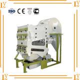 Máquina combinada série da limpeza de grão de Fqld para o milho, feijões