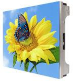 Малые экран дисплея/панель/знак/Videowall разрешения HD СИД тангажа P1.6 P1.9 высокие