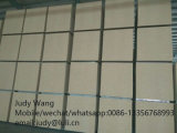E1 panneau de particules de la colle 9mm/12mm/15mm pour des meubles