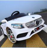 Дистанционное управление поставщика фабрики Китая сразу ягнится электрический автомобиль