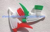 ベストセラーのプラスチックトリガーのスプレーヤーのためのプラスチック型
