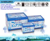 Fournisseur de poudre de savon de blanchisserie