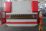 Freio hidráulico da imprensa do CNC do bom preço de Pbh-300t/3200 China