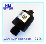Détecteur de pression pour les chauffe-eau de chaufferette (HM4100)