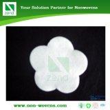 Almohadillas de algodón