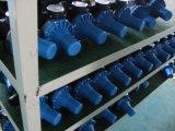 Управление давления водяной помпы (PC-12) (HYSK108)