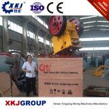 Preço de confiança do triturador de maxila do laboratório da condição de trabalho do fornecedor de China