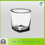 特別な底整形耐熱性高品質のゆとりの同級祝杯のKbHn066