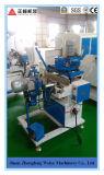مصنع إمداد تموين [بفك] و [ألومينوم ويندوو لوك] فتحة بئر يحفر آلة
