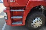 Shacman 4X2 F3000 10wheel 30t 트랙터 트럭