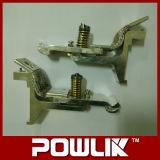 Contato de cobre do motor, contato de cobre, conetor