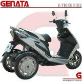 60V 800W Three Wheels Electric Trike (C560)