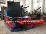 Ydf-250A Hydraulic Scrap Iron Baling Machine for Metal Recycling (factory)