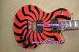 Тип Lp изготовленный на заказ/гитара Afanti электрическая (CST-191)