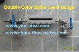 (2) Bi-Color датчик уровня воды для боилера