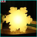 [لد] نجم يشعل لين بطارية يشغل طاولة أضواء