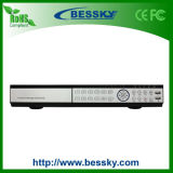 16CH Full HD Remote Überwachungssystem CCTV-DVR 264 (BE-9816FD)