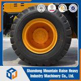 2.5 Tonnen-Rad-Ladevorrichtungs-Qualität hergestellt in China