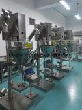 Vollautomatische Puder-Füllmaschine-Milch-Puder-Füllmaschine