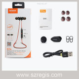 Bluetooth 4.2のヘッドセットを実行する無線ステレオの動きの磁気吸引