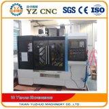 Máquina de trituração do centro fazendo à máquina do CNC Vl650