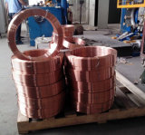 Heißer Verkauf! 2.5-5.0mm Submerged Arc Welding Wire mit CER Certificate