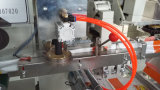 자동 인스턴트 국수 포장 기계