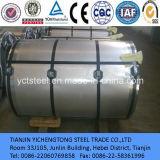 Galvanisierter Stahlring mit preiswertem Preis pro Kilogramm