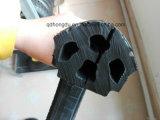 Hochleistungs--Gefäß-Reifen Whith Gummi-Material