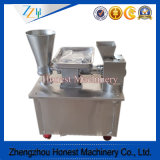 Machine à boulettes automatiques / Machine à fabriquer des boulettes / Dumpling