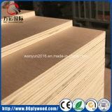 Сосенка строительного материала/береза/тополь/Combi/переклейка твёрдой древесины