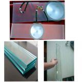 明確な家具の緩和されたガラス/Clearの和らげられたか、または強くされたルーバーガラス