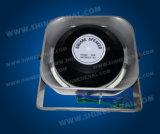 Sp05 100W 150W Square Car Amplifier Horn