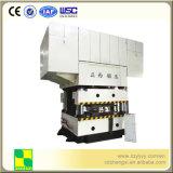 Première presse hydraulique de Tableau avec graver la presse hydraulique