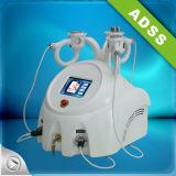 Niedriges Laser-Therapie-Gerät ADSS Grupo