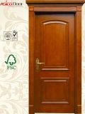 Qualitäts-feste hölzerne Tür 2016, Hartholz-Tür