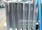 2mm, 3mm, 4mm, 5mm, 6mm dubbele met een laag bedekte SILVER MIRROR, SILVER MIRROR GLASS, GLASS MIRROR
