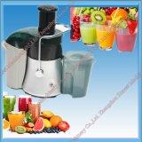 Strumentazione di vendita calda del succo di frutta da vendere/macchina arancione del Juicer