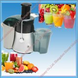 Juicer orange de vente chaud de fruit de fournisseur de la Chine