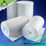 Ignifugar y precio de la manta de la fibra de cerámica del aislante 1260
