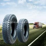 AnnaiteのECE (12.00R24)が付いている安い放射状のトラックのタイヤ