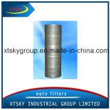 Filtre à huile Xtsky Car Filter Hydraulic 094-4412 avec haute performance