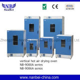 CE Approved Laboratory Drying Oven with Digital Display