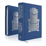 Diverso Kind de Hardcover Book Printing