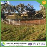 販売のために頑丈なオーストラリアの標準牛パネル