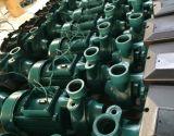 Pm45 전기 깨끗한 물 펌프 0.37kw/0.75kw